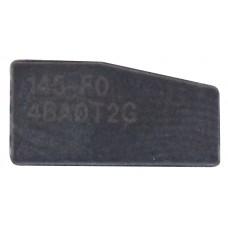 TRANSPONDER FORD 4D63 Texas Crypto 40 BITS