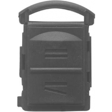 CARCASA CHEVROLET. Corsa Mod. 02-08 para control de alarma