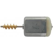 BOBINA PARA CERRADURA ELECTRICA  Tipo 3   (Motor)
