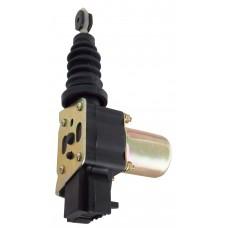 ACTIVADOR PARA SEGURO ELECTRICO CHEVROLET Autos  - Camionetas - SUVs Mod. 77-00 * 2 Pin    IZQ=DER