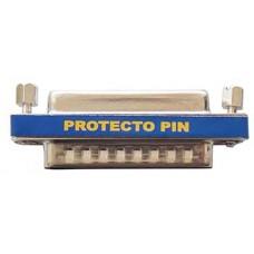 PROTECTO PIN PARA PROGRAMADOR T300