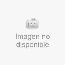 LLAVERO PLASTICO IDENTIFICADOR DIF. COLORES (50 pzas)